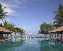 Индонезия (Бали) из Иркутска