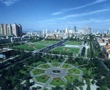 Туры в Китай из Иркутска