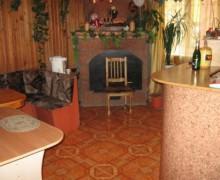 Гостиница 9 вал
