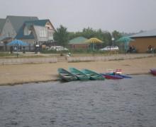 Байкальский залив