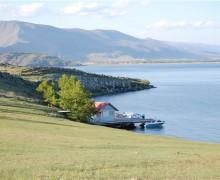 Тур Потаённые места Байкала
