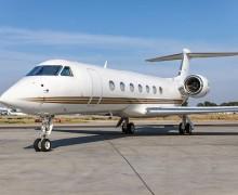 Бизнес авиация, частные перелеты на бизнес-джетах и вертолётах